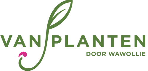 Restaurant VanPlanten logo